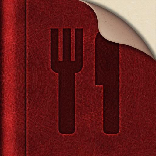 LaCarte - Digital Menu for Restaurants, Pubs & Hotels