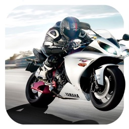 Bikes & Motorcycles HD Wallpapers
