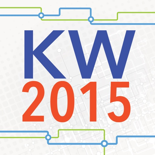 KronosWorks 2015
