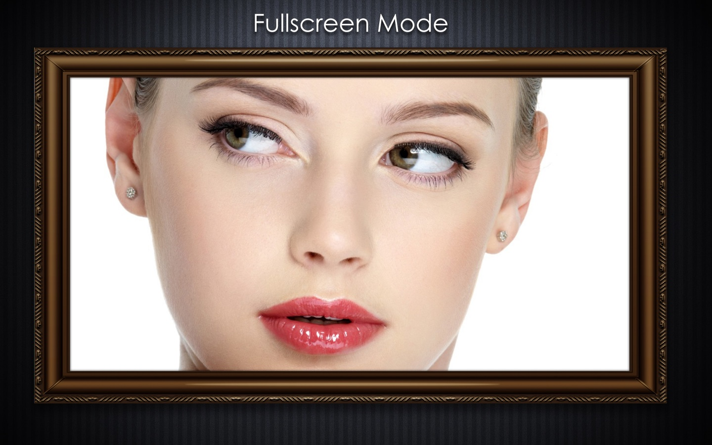 ‎MakeUp Mirror on the Mac App Store