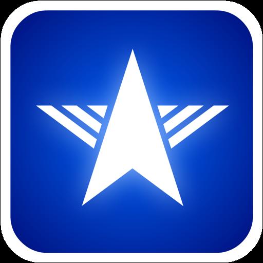 Star Wings: Космическое приключение!