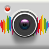 HeliumBooth - Helium Booth Auto Tune Prank Camera Voice Changer and Recorder for Instagram, Facebook, and Twitter