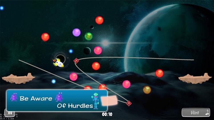 Bubble Crush - Highly Addictive Game screenshot-4