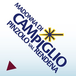 Campiglio App - Trekking and Mountain Bike at Madonna di Campiglio Dolomites