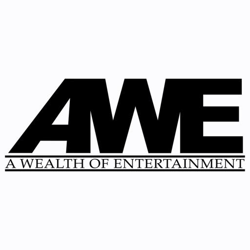 WealthTV