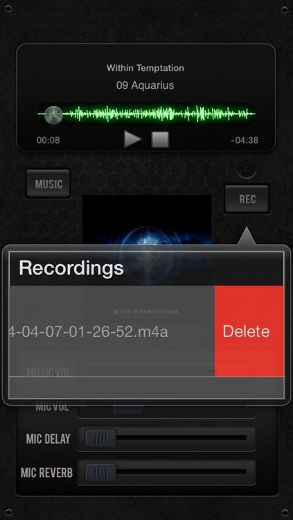 Mic. screenshot-3