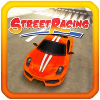 Codes for 3D Street Racing Hack