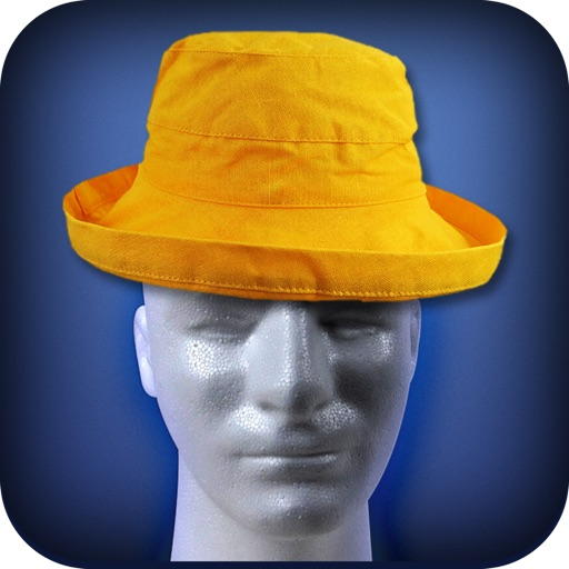 Hat Booth HD
