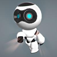 Codes for Super Robo Runner Hack