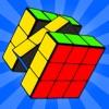 Magic Cubes 3D