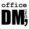 Office Trivia Quiz