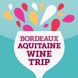Bordeaux Aquitaine Wine Trip – Vines and vineyards in Aquitaine