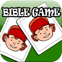 Codes for Bible Matching Game Hack