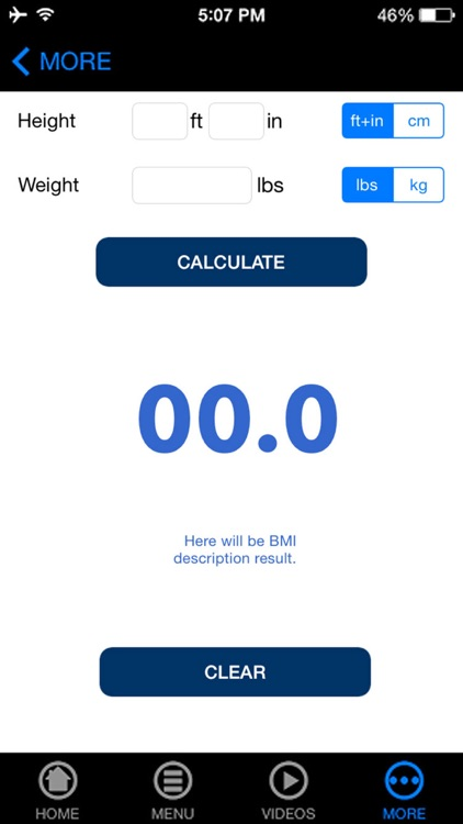 Easy Low Sodium Diet That Beginners Can Quickly Follow Up Diet Plans & Tips screenshot-4