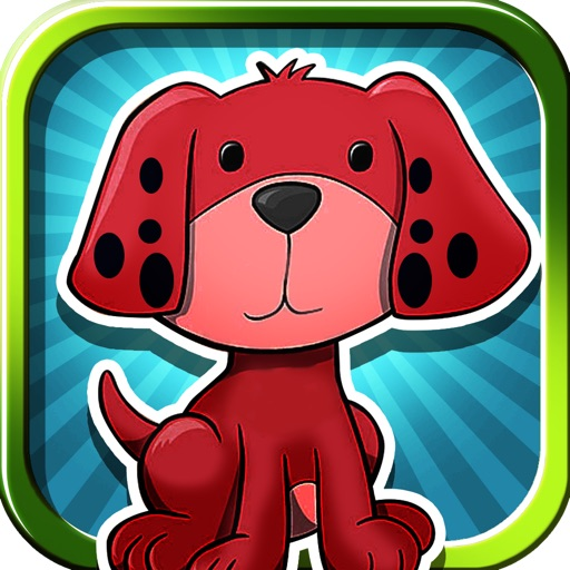 Whack A Dog Pro Game