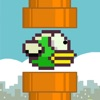 Smash Flappy - Crush and Squish the Fatty Bird