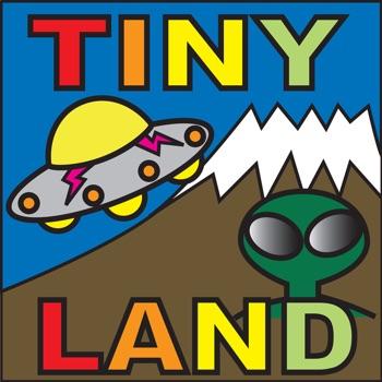 Tiny Land Adventure1