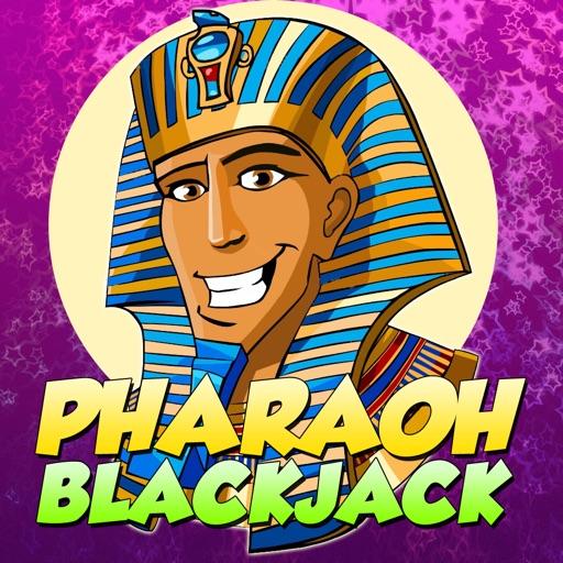 Blackjack Pharaoh – Master Jackpot