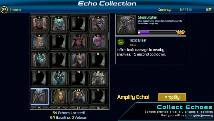 Echo Prime screenshot-3
