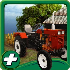 Activities of Harvest 3D Farming Simulator