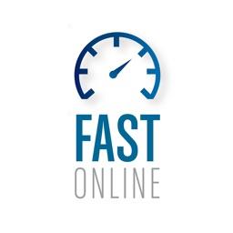 FastOnline