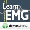 Learn EMG: An Interactive Quiz Approach to Electrodiagnostic Interpretation