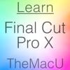 Learn - Final Cut Pro X 10.1 Edition - Swanson Digital, LLC Cover Art