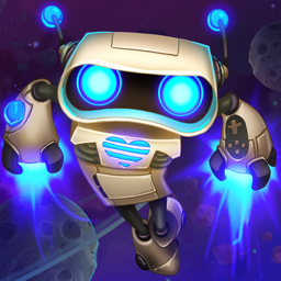 Ícone do app Stellar Wars