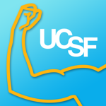 UCSF MSK Exam Tutor