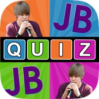 Codes for Trivia for Justin Bieber Fan - Guess the Pop Star and Teen Quiz Hack