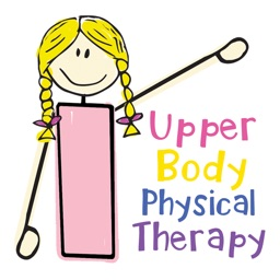 Upper Body Physical Therapy for Kids