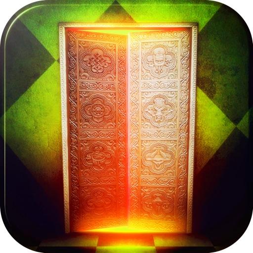 逃脱本色:100 Doors&Rooms 2