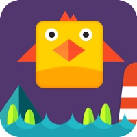 Codes for Bird Jump! Hack