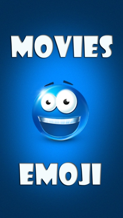 MoviesEmoji-animated sms images and rage faces