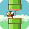 Squishy Bird - Flappy Wings Revenge Free