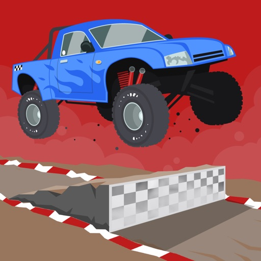 Sight Words Racing iOS App