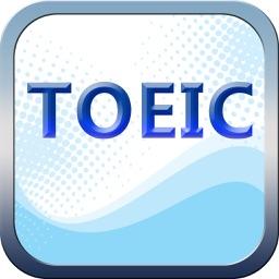 Toeic Reading 2014