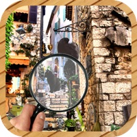 Codes for Hidden Objects!!!!! Hack