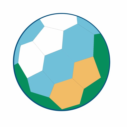 Argentine Premier League