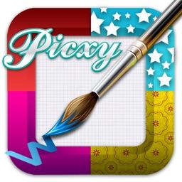 Picxy
