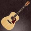 ギター° - iPhoneアプリ