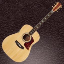Guitar°