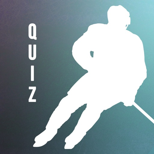 Ice Hockey Top Players 2014-2015 Quiz Game – Guess The League's Big Stars (NHL edition)