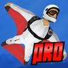 Wingsuit Pro