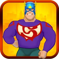 Codes for Create Your Own Superheroes - Fun Dressing Up Game - Free Version Hack
