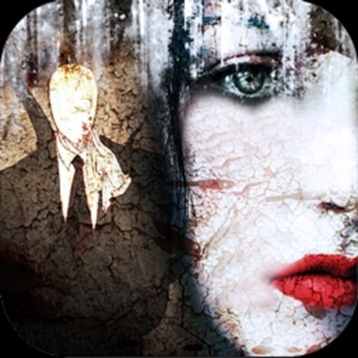 Slender Man Chronicles Free - Stories of Scary Encounters with Slender Man