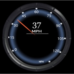 Speedometer''