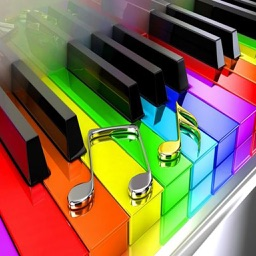 Piano Lessons And Helpful Tips