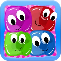 Codes for Jelly Puzzle Popper Free Fun Chain Reaction Strategy Skill Game Hack