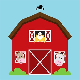 The Sounds of Farm Animals